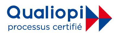 Logo Qualiopi 72dpi Web 56 91986