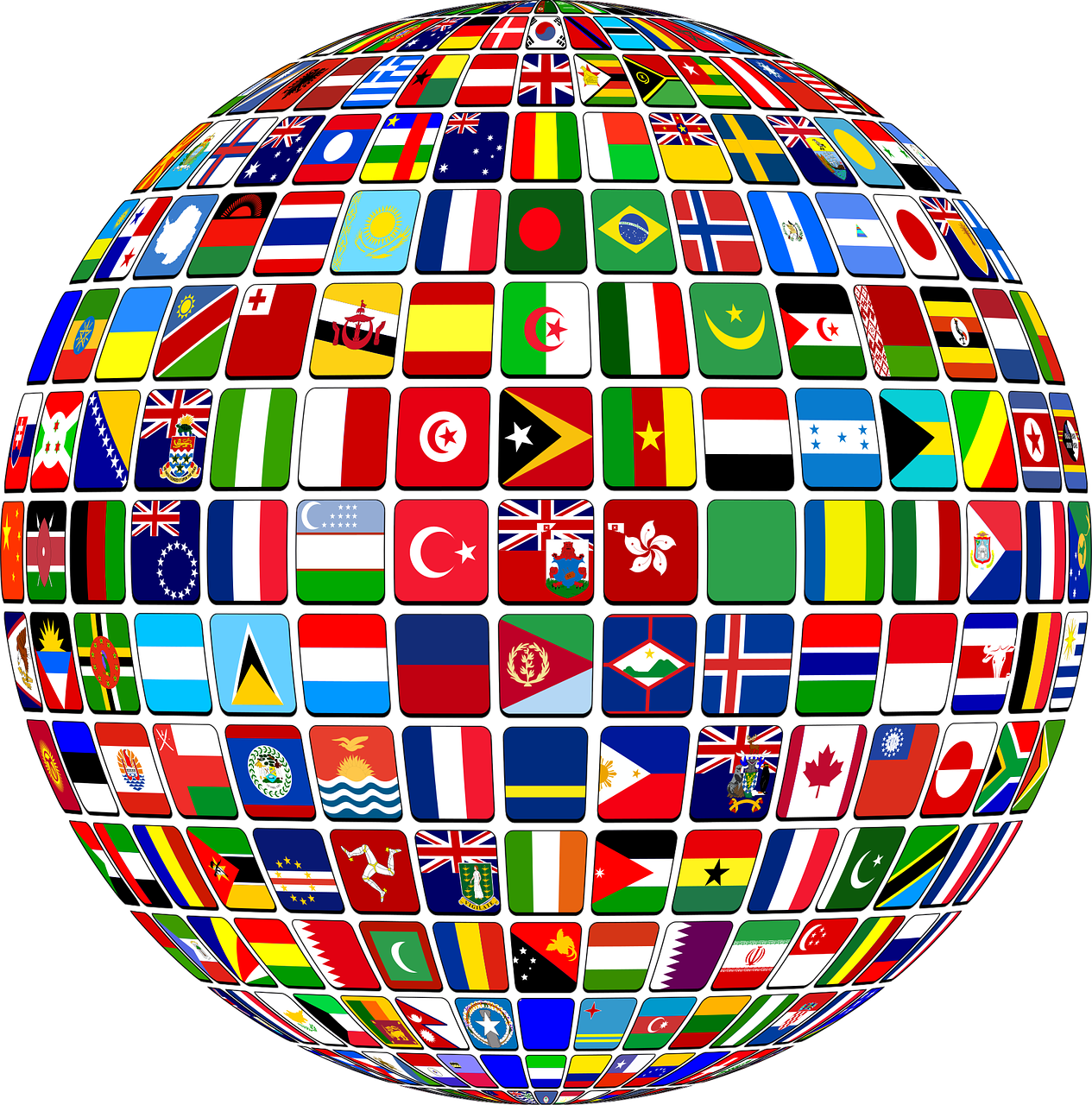 international 1751293 1280