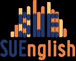 SUEnglish