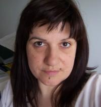 Line Girardeau